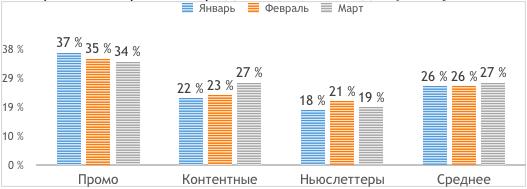 http://mmr.ua/uploaded/materials/30fe89b118.png