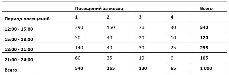 http://mmr.ua/uploaded/materials/bccb9e5ea5.png